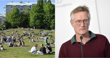 Nuk e praktikoi karantinën, e pranon Suedia: Vepruam gabim kundër pandemisë