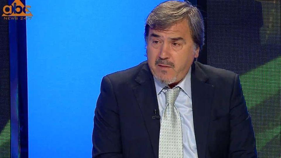 Starova: Partizani në krizë, duhet mbështetur! Shihni tifozët e Milanit dhe Interit