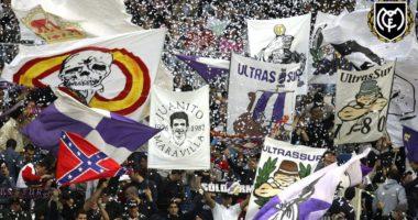 Rikthimi i La Liga tërbon ultrasit, Spanja pushtohet nga parullat