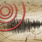 Lëkundje tërmeti në Shqipëri, ku ishte epiqendra dhe magnituda