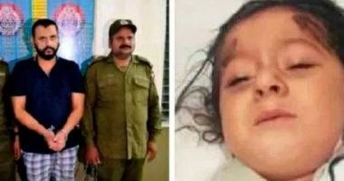 Humbi 2 papagallë, pronarët vrasin vajzën 8-vjeçare