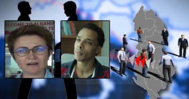 """Shqipëria """"trampolinë"""" për arabët, arrestohet motra e drejtoreshës së Kufirit"""