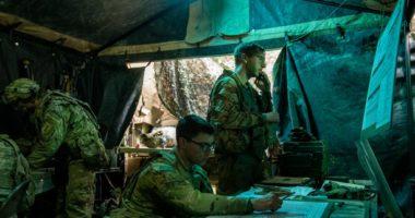 Trump udhëzon tërheqjen e një pjesë të ushtarëve amerikanë nga Gjermania