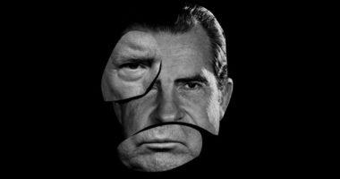 Si i menaxhoi  trazirat e vitit 1960 presidenti Nikson, dhe çfarë nuk po bën sot Trumpi?