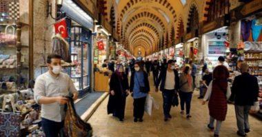 Turqia lehtësohen kufizimet, hapen baret dhe restorantet