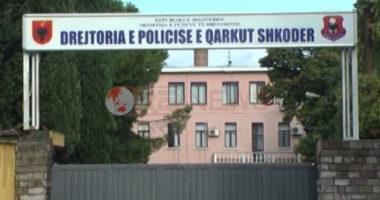 E FUNDIT/ Ndalohet shefi i Komisariatit në Fushë-Arrës, akuzohet për marrëdhënie seksuale me dhunë