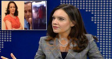 """""""Drejtori i policisë ka qenë në stres të madh"""", Spiropali: Veliu bëri deklaratë të nxituar"""