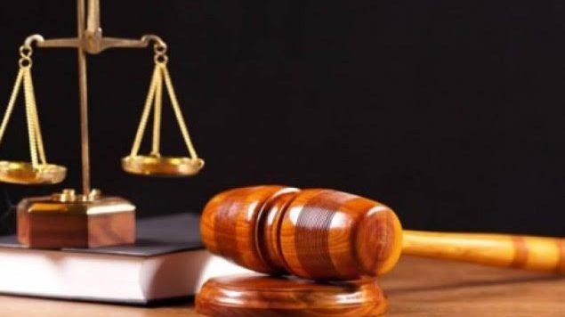 Gjyqtarët dhe prokurorët e shkarkuar nga Vettingu krijojnë shoqatë