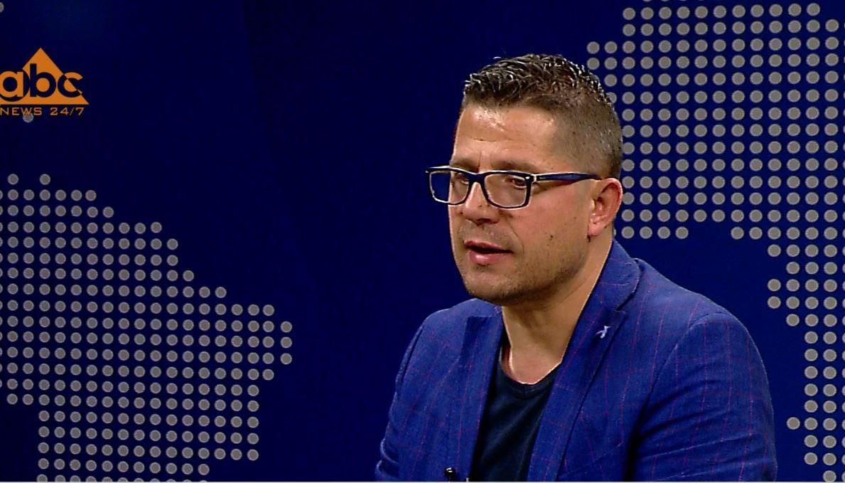 Gjergji Vurmo:Shqipëria për shkak të kushteve nuk mund të ketë datë për hapjen e negociatave