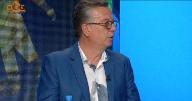 """""""Kjo është Tirana e Ardian Memës, Partizani prish burimin"""""""