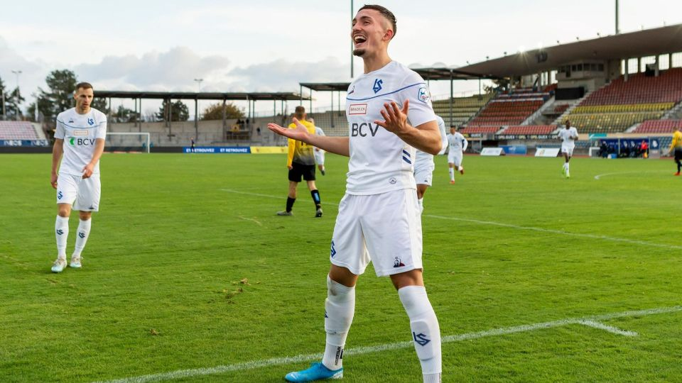 Udinese e Verona s'e bindin, sulmuesi shqiptar drejt Parma