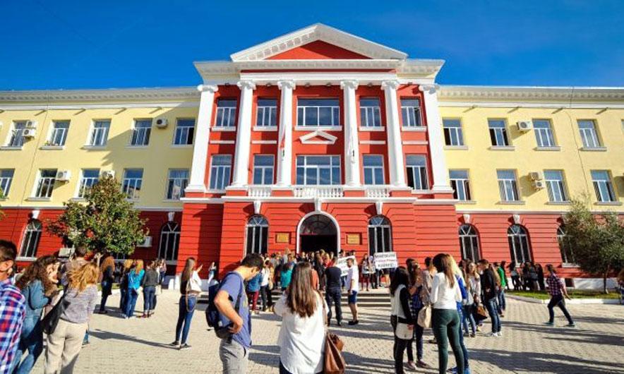 Zgjedhjet në Universitete, ministria shpall datën