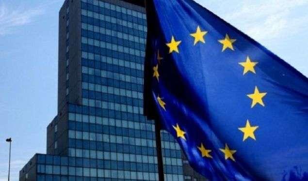 BE uron formimin e Qeverisë së re: Presim rifillim të shpejtë të bisedimeve Kosovë-Serbi