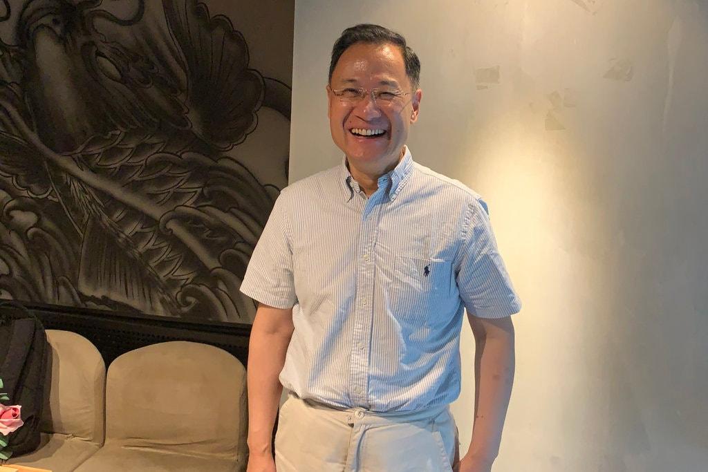 Kritikoi autoritetet rreth menaxhimit të pandemisë, arrestohet profesori kinez