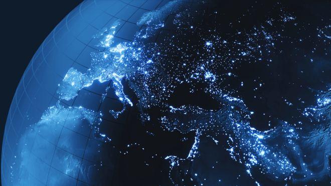 SHBA dhe Britania e Madhe, akuza ndaj Rusisë: Lëshoi në hapësirë një satelit-armë