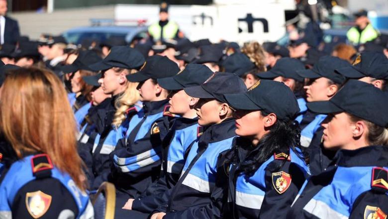 Akademia e Sigurisë: Policia e Shtetit hap aplikimet, kriteret që duhet të përmbushni