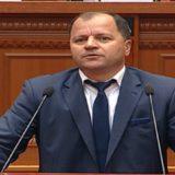 Lefter Maliqi kthehet në LSI: Kërkova të jem i fundit në listë, fitojmë 3 mandate