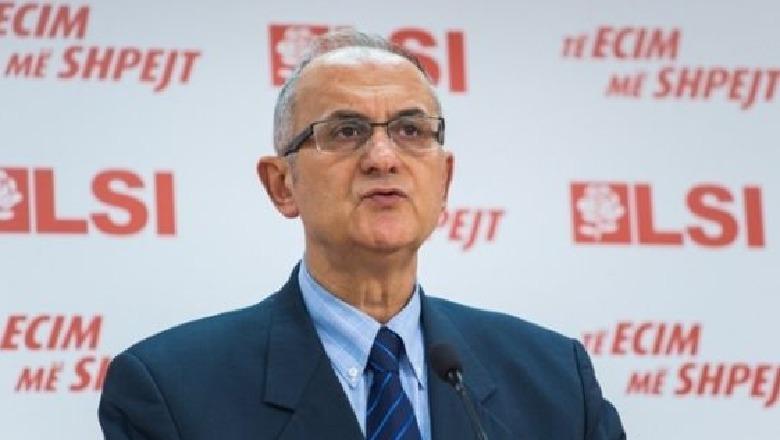 """""""Zgjedhorja"""" kalon në Kuvend më 23 korrik, LSI: Rilindja bën marrëveshje me veten"""