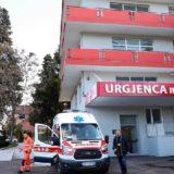 Dy viktima, 10 në terapi intensive e 5 të intubuar: Situata tek Infektivi vijon të jetë kritike