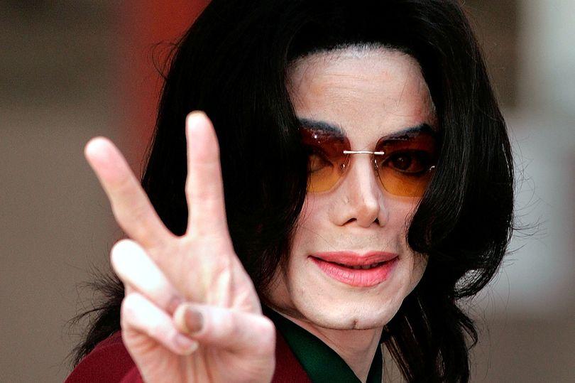 'Dikush po përpiqet të më vrasë', zbulohen detaje nga ditari i Michael Jackson