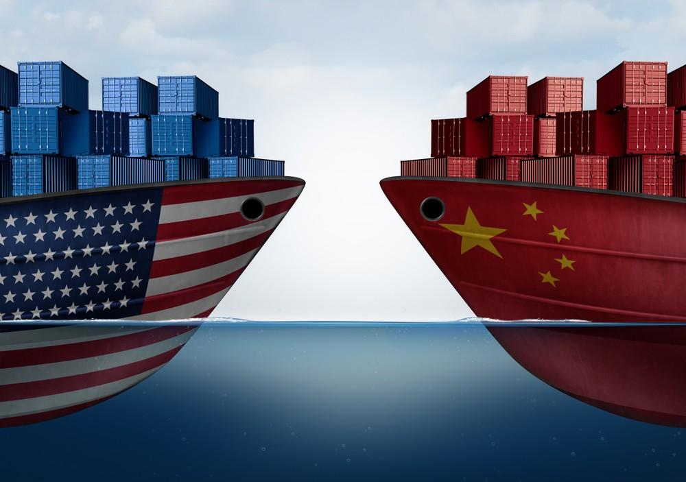 Sfida e pafundme SHBA-Kinë, përfshin mbylljen e konsullatave, Pompeo: Mjaft me tiraninë kineze