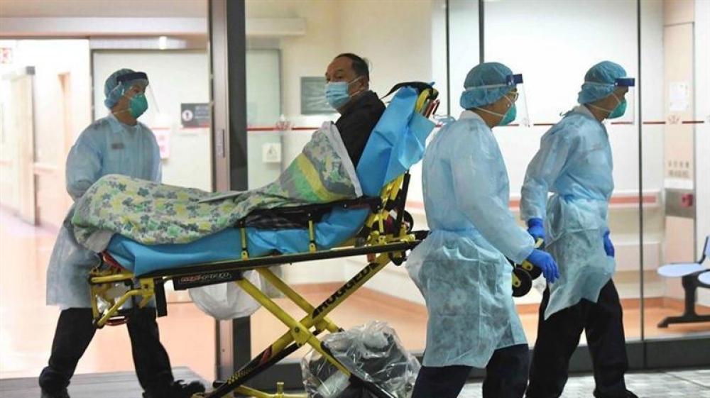 Rritet numri i viktimave në 24 orë në Maqedoni, konfirmohen 198 raste të reja me Covid