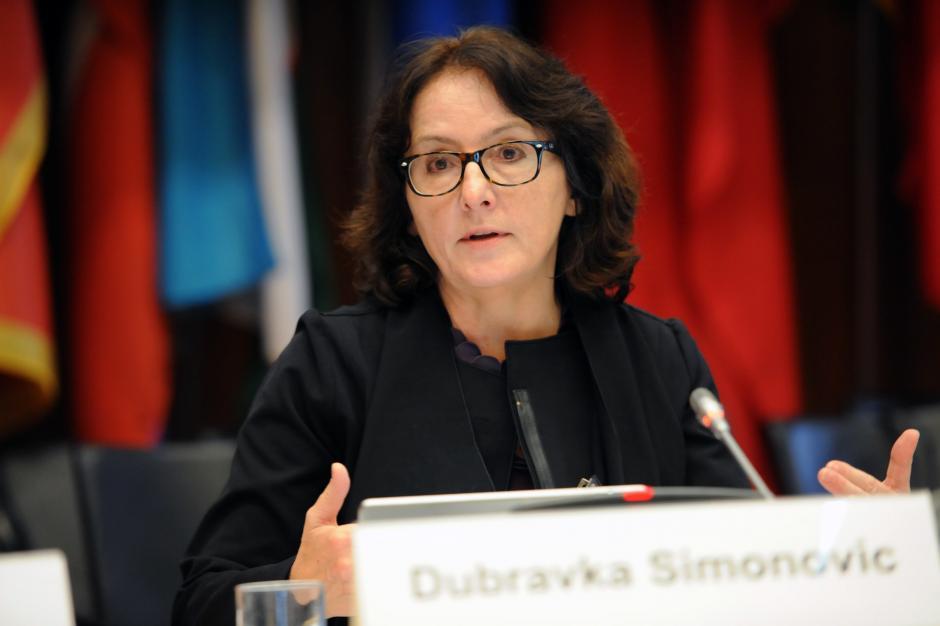 Ekspertja e OKB-së: T'i jepet fund dhunës ndaj gazetareve