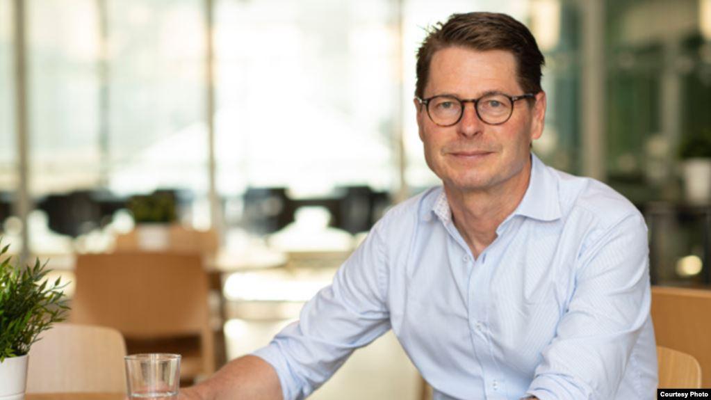 Profesori suedez: Imuniteti ndaj COVID-19 mund të jetë më i lartë seç mendohet
