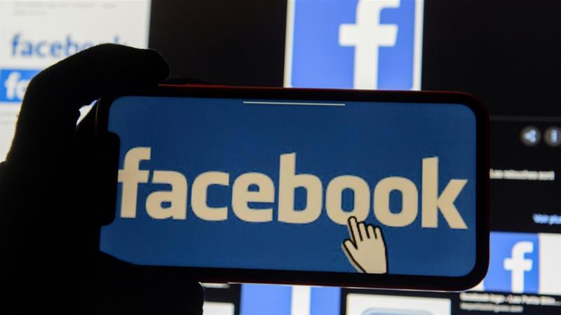 Turqia miraton ligjin që i jep qeverisë kontroll më të madh ndaj mediave sociale