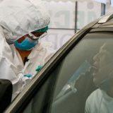 """Më vdekjeprurëse se koronavirusi, shfaqet """"pneumonia e panjohur"""""""