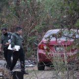 Vritet nipi i El Chapo, kartelet rrethojnë qytetin për të gjetur autorin