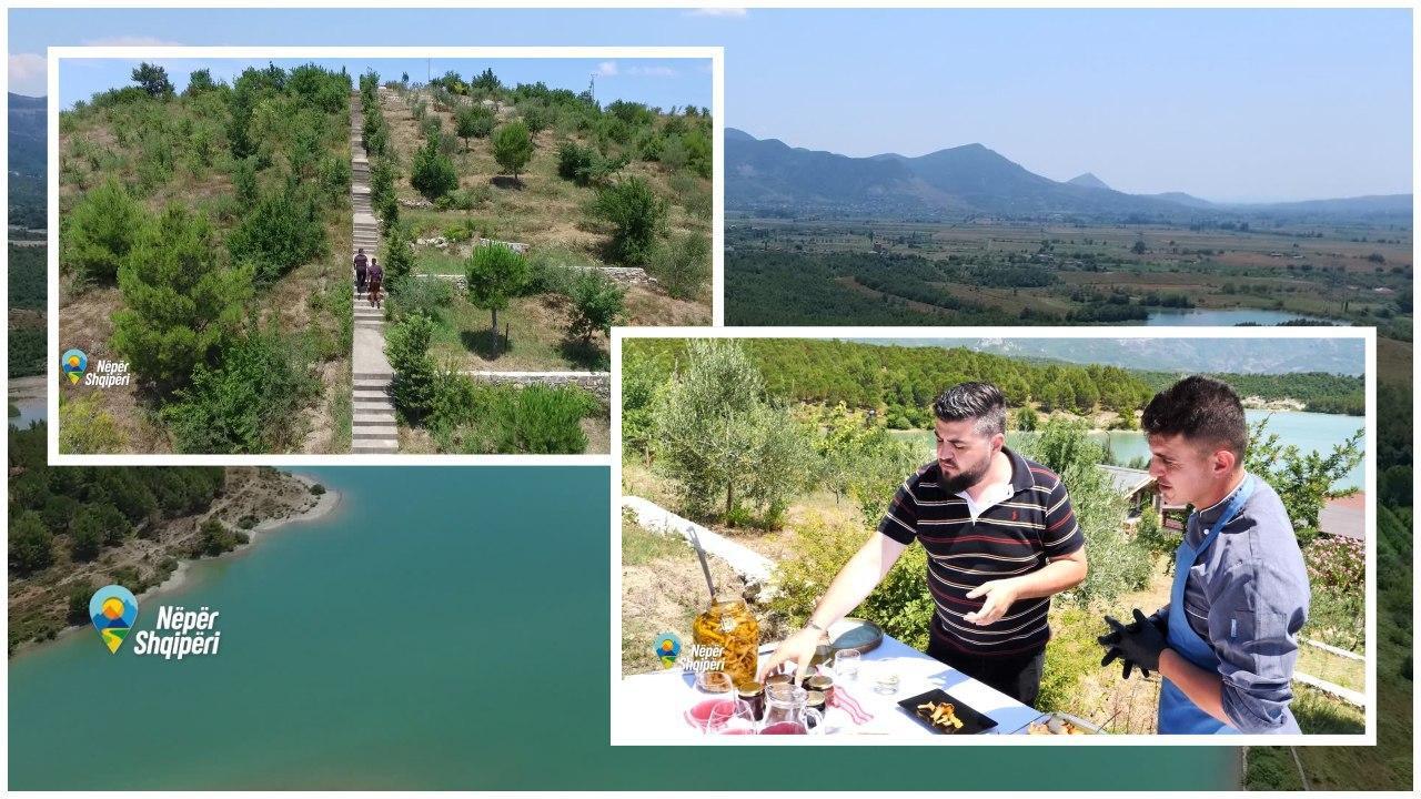 Një udhëtim në Zadrimën e traditës dhe shijes – Nëpër Shqipëri