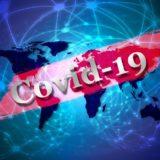 Koronavirusi, si mund të jetë një valë e dytë, çfarë thotë raporti i Forumit Ekonomik Global