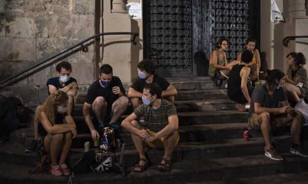 Europa përgatitet për valën e dytë të koronavirusit