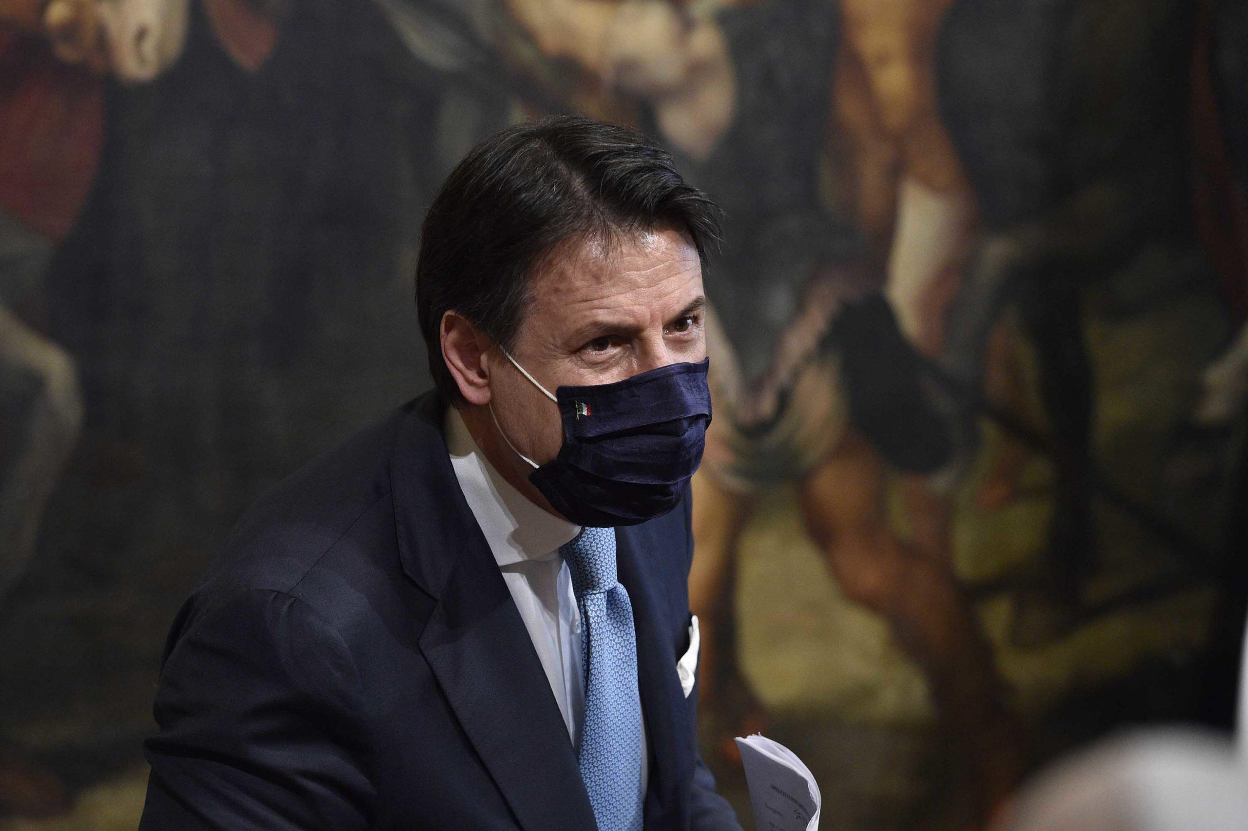 Pandemia, Italia mund të zgjasë gjendjen e emergjencës deri në fund të vitit