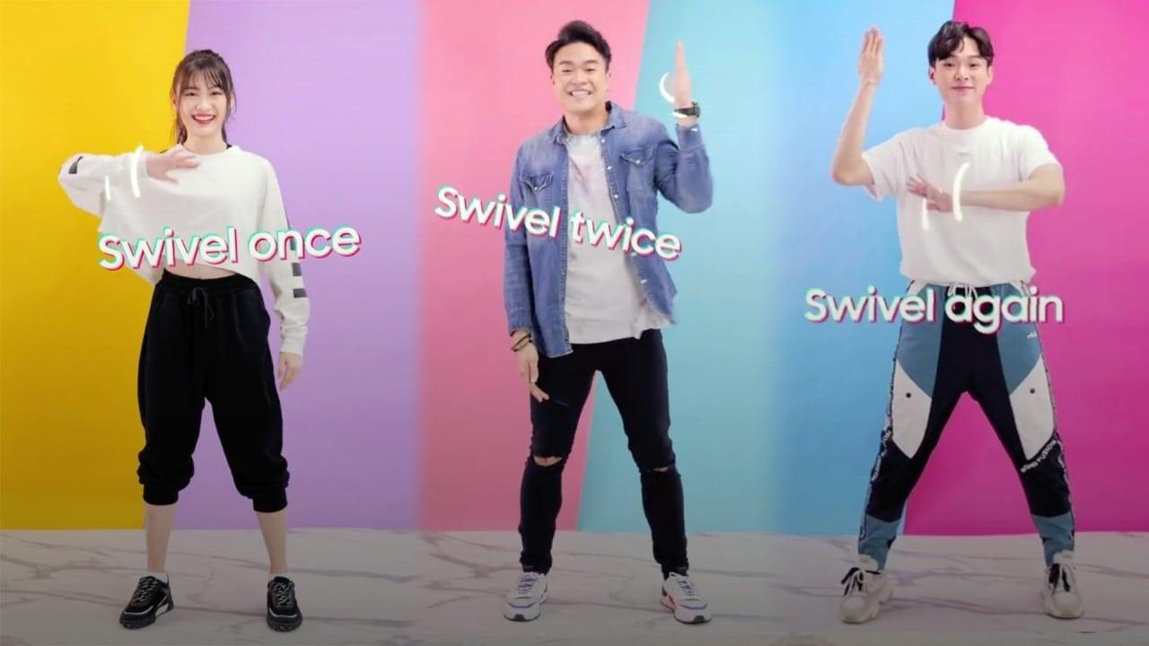 VIDEO/ Ky është trendi më i ri në TikTok
