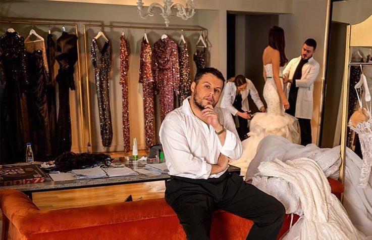 Kush është VIP-i me më shumë stil, Valdrin Sahiti ka një emër