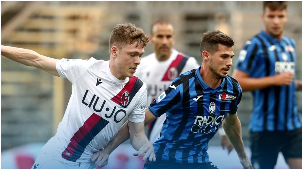 Serie A me pesë zëvendësime, Gravina e konfirmon për mediat