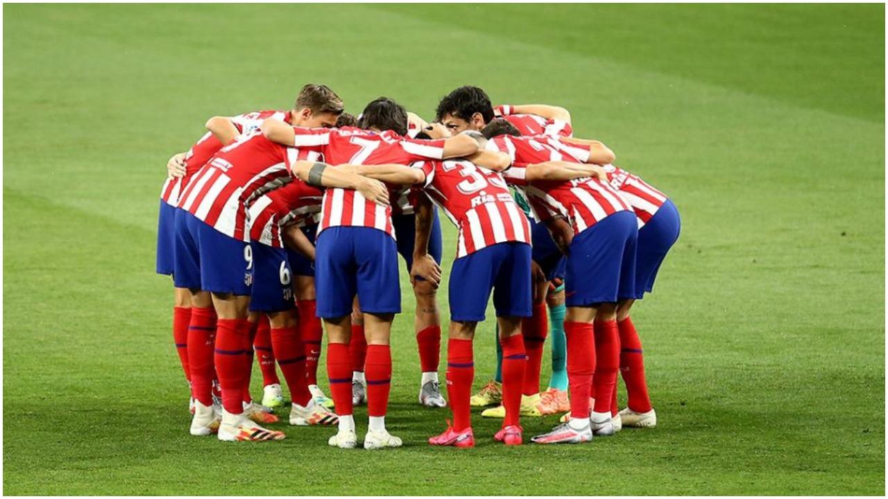 Atletico Madrid gjen pasuesin e Diego Costës, zbulohet formula e transferimit