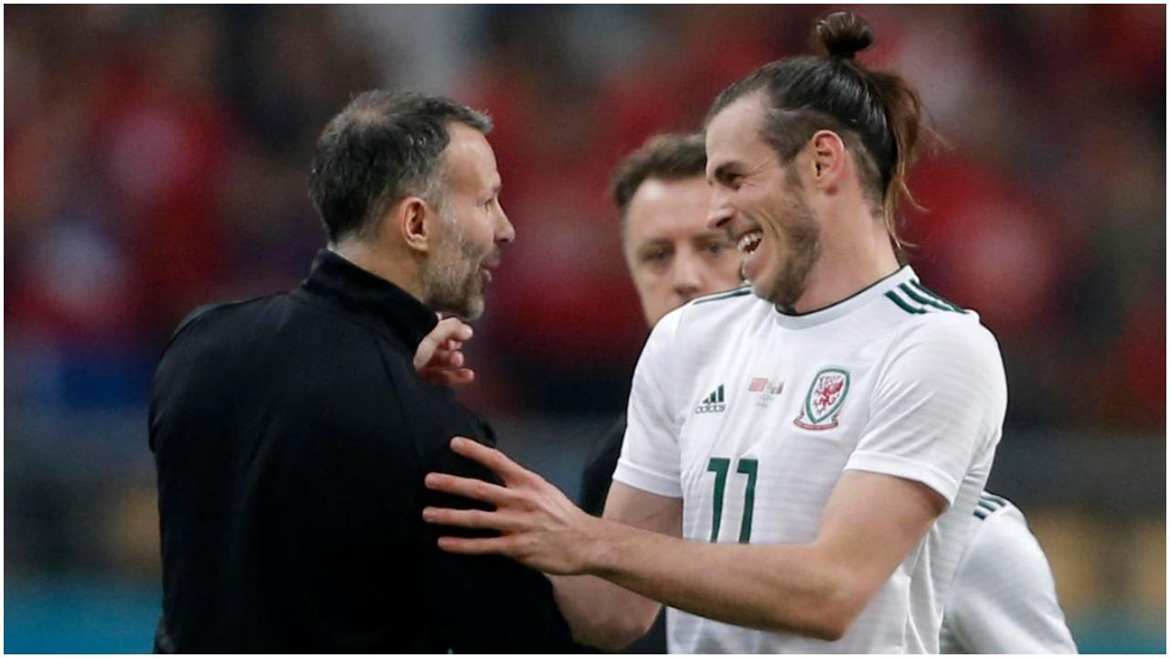 """""""E kam ndarë mendjen"""", Bale i zbulon të ardhmen trajnerit të kombëtares"""