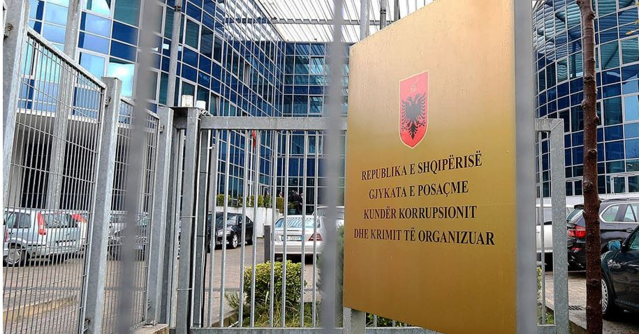 Trial in Albania will continue behind closed doors due to coronavirus