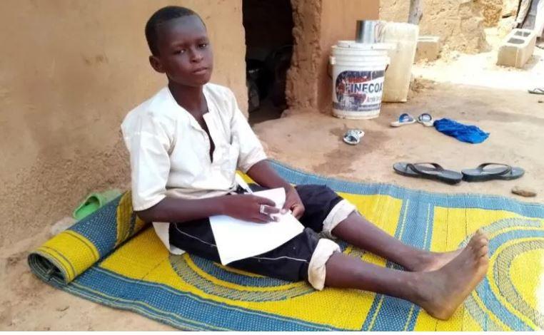 Rreth 10 milionë fëmijë rrezikojnë të mos kthehen në shkollë, si pasojë e Covid-19
