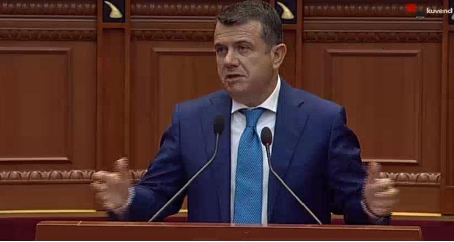 Balla: Compensation for former persecutors will continue