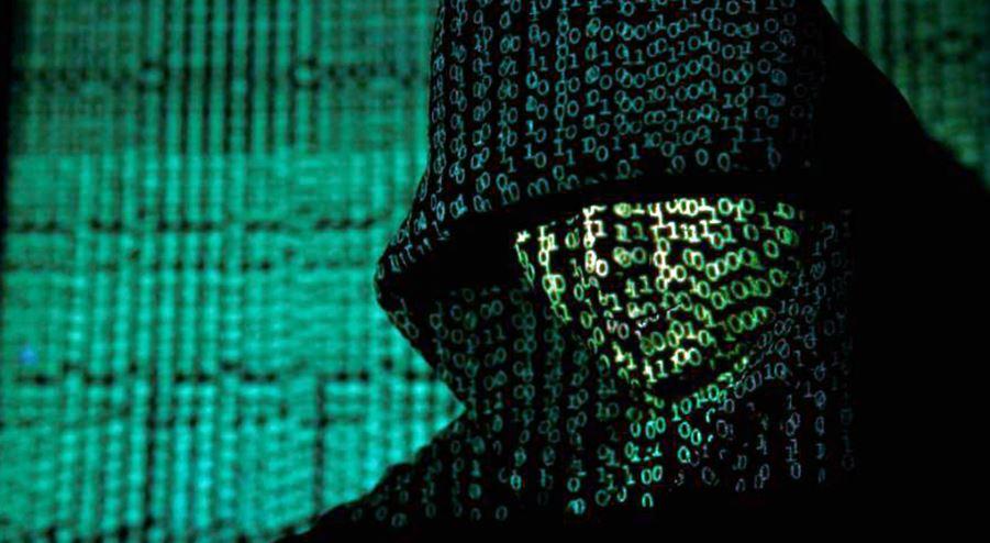 Sulmet kibernetike, BE, sanksione Rusisë, Kinës dhe Koresë së Veriut