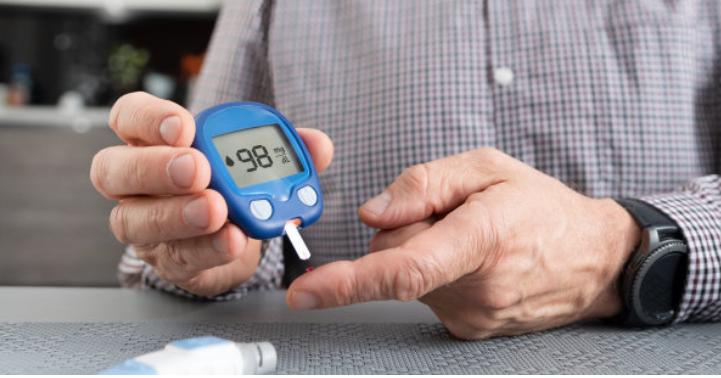 Pse COVID-19 po vret me ritme të larta pacientët me diabet në Amerikë?