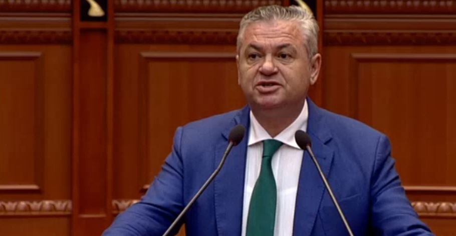 Final draft for Electoral Reform,Murrizi: Will not be completed