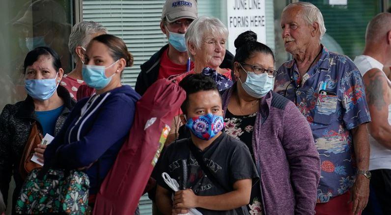 Raporti: Uria do të shkaktojë më shumë vdekje se pandemia