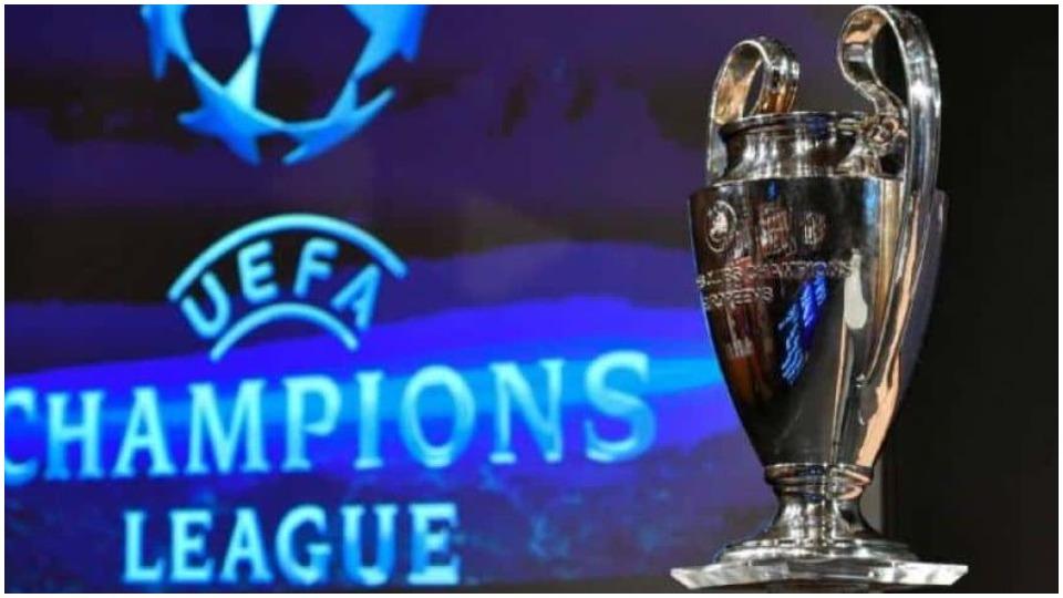 Champions League: Jo vetëm Barcelona e Bayerni, sot sytë edhe nga Drita