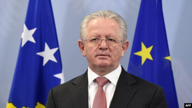 Vazhdon në nivel ekspertësh në Bruksel, dialogu Kosovë-Serbi