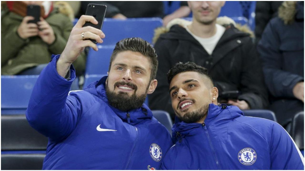 Interi rrit ofertën për Chelsea, tentohet goditja e dyfishtë